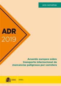 adr2019