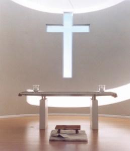 SUSPENDIDO: Retiro del SEA de Oración Contemplativa @ Luján, ARG | Casa de María
