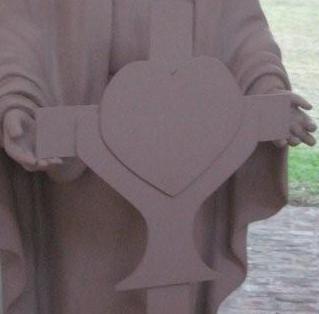 Retiro de oración contemplativa - Cuerpo de María @ Luján, ARG | Casa de María | Luján | Buenos Aires | Argentina