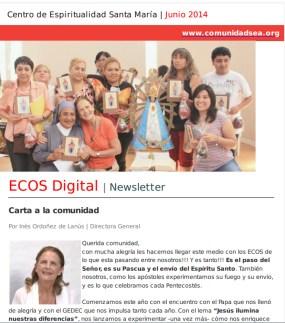 ecos_junio_portada