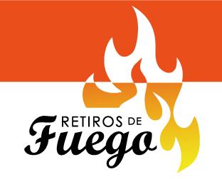 Retiro de Fuego en 25 de Mayo, Bs As @ 25 de Mayo, ARG | Capilla Medalla Milagrosa | San Miguel del Monte | Buenos Aires | Argentina