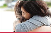 Del sufrimiento a la paz | Charla para padres y familiares en duelo @ Buenos Aires, ARG | Sede CESM | Ciudad Autónoma de Buenos Aires | Argentina