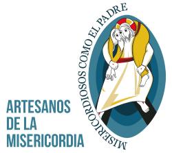 "Taller ""Jesús Misericordioso"" - Palermo @ Buenos Aires, ARG | Parroquia Ntra. Sra. de Loreto | Buenos Aires | Argentina"