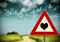 Escuela Camino al Corazón