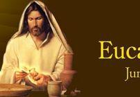 Comienza el XI° Congreso Eucarístico en Tucumán