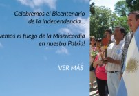 ¡Feliz aniversario de nuestra Independencia!