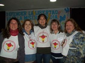 Retiro-Fuego-Fatima_nivel-inicial-Sta-Fe_2016web_3