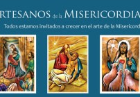 Artesanos de la Misericordia: nuevos talleres
