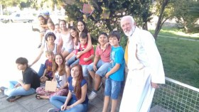 escuela_ninos_san-agustin-filial_santa_fe_2016-2