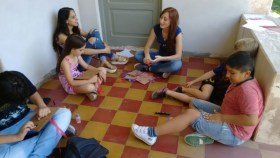escuela_ninos_san-agustin-filial_santa_fe_2016-5