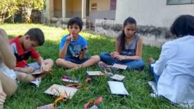 escuela_ninos_san-agustin-filial_santa_fe_2016-8