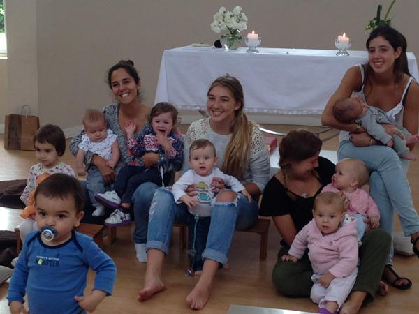 retiro-madres-con-bb-2016_02