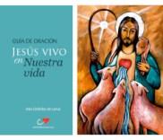 libro_jesus_vivo