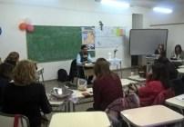 Córdoba: Formación para Acompañantes a la luz de Santa Teresa