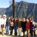 Encuentros de DIME en 10 localidades diferentes de Argentina