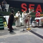 Fiesta del SEA: Honramos y agradecemos los 30 años del SEA