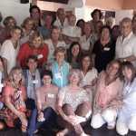 Hurlingham: Encuentro de los Grupos de Oración