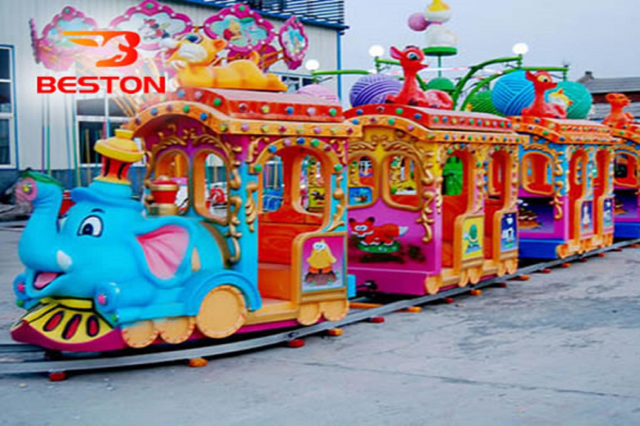hot-selling-elephant-train-ride-for-children