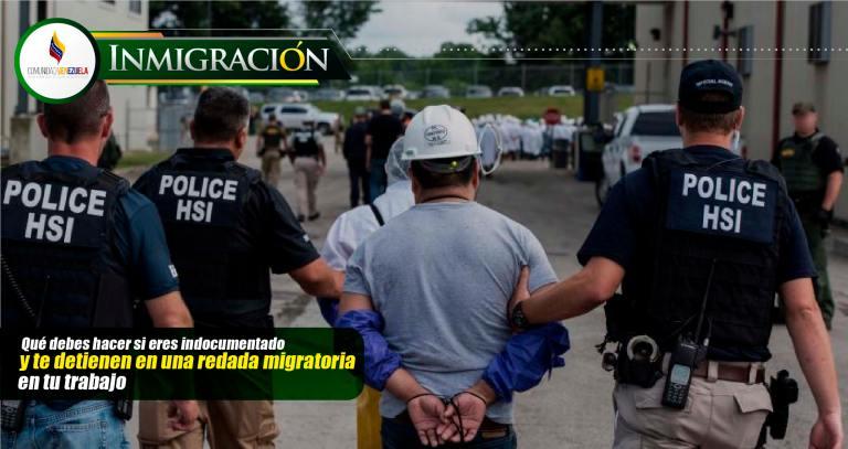 2-A Inmigracion_Web (11)