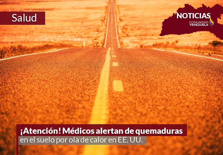 Noticias-cv-web-19-jun-4