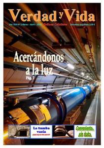 2013-03-04-VV-Web_Página_01-Portada para pdf