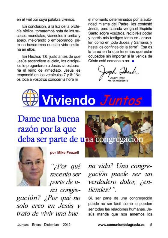 Juntos 2012-01-12 para web_Página_05