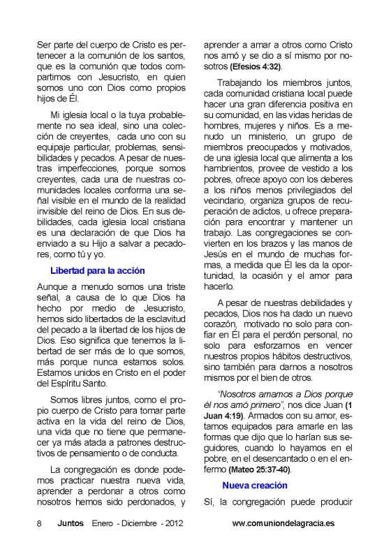 Juntos 2012-01-12 para web_Página_08