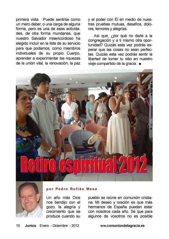 Juntos 2012-01-12 para web_Página_10