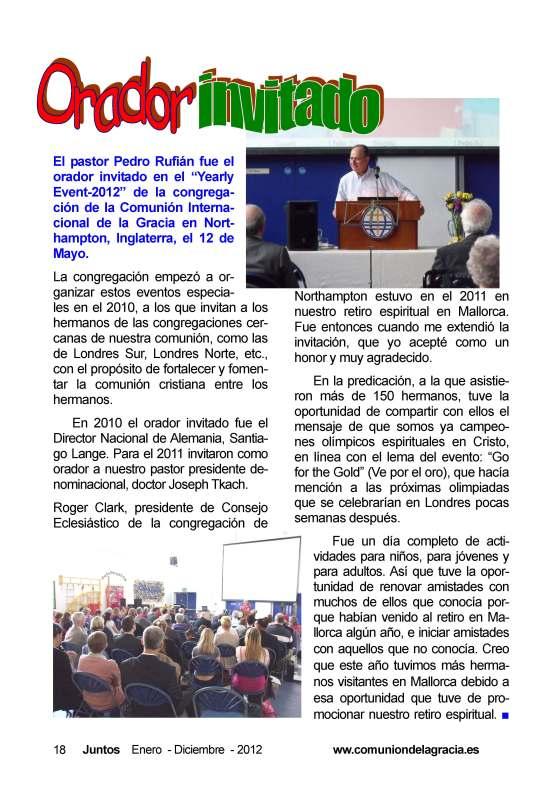 Juntos 2012-01-12 para web_Página_18