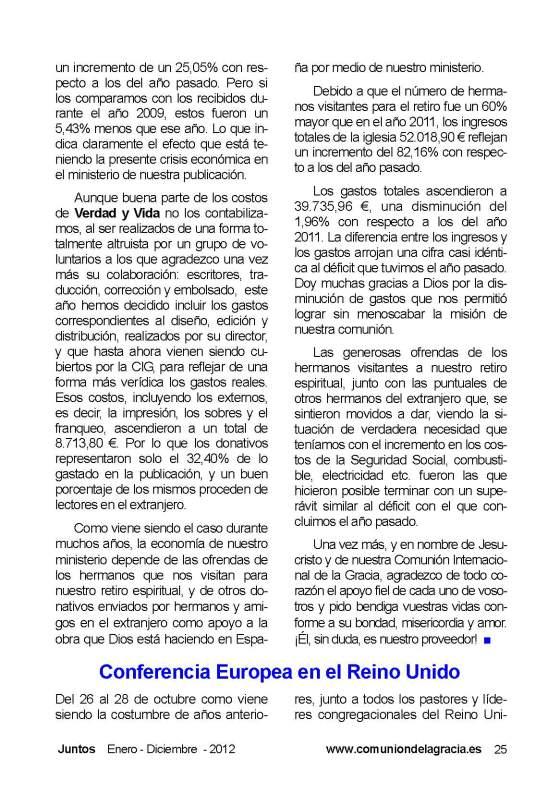 Juntos 2012-01-12 para web_Página_25