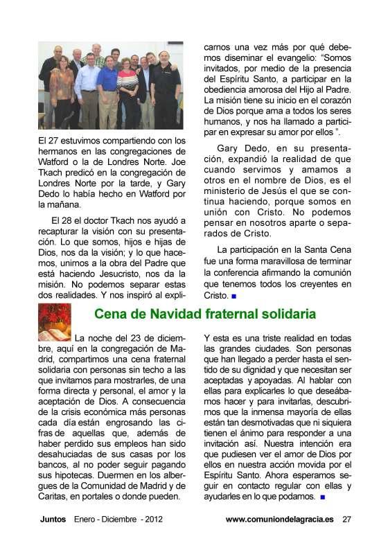 Juntos 2012-01-12 para web_Página_27
