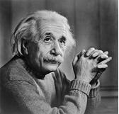 Einstein.2
