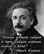 Einstein.3