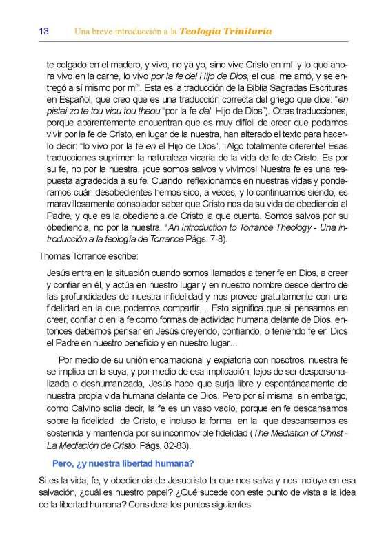 El Dios dado a conocer en Jesucristo-Una breve introducció a TTCC para web_Página_13
