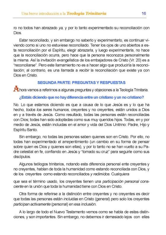 El Dios dado a conocer en Jesucristo-Una breve introducció a TTCC para web_Página_16