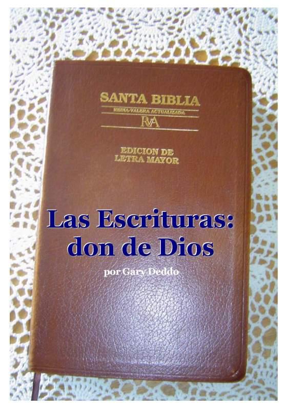 Las Escrituras-don de Dios_Página_01