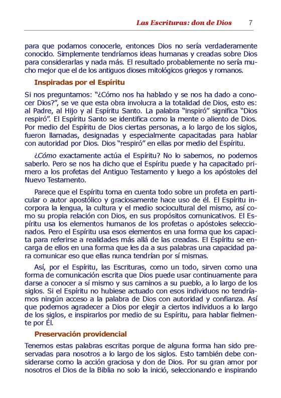 Las Escrituras-don de Dios_Página_07