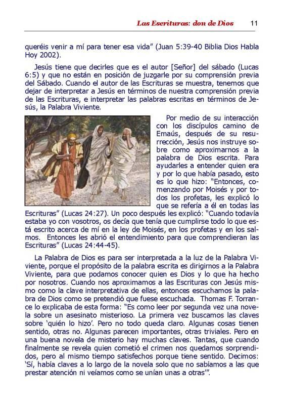 Las Escrituras-don de Dios_Página_11