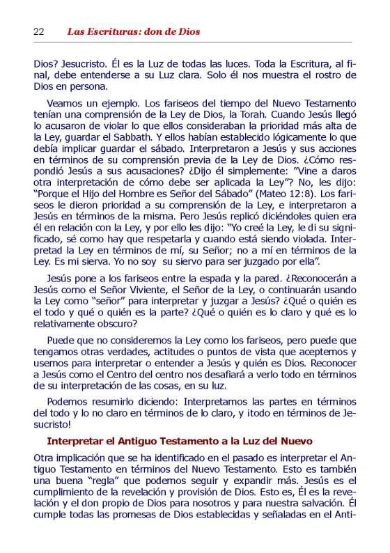 Las Escrituras-don de Dios_Página_22