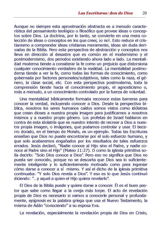 Las Escrituras-don de Dios_Página_29