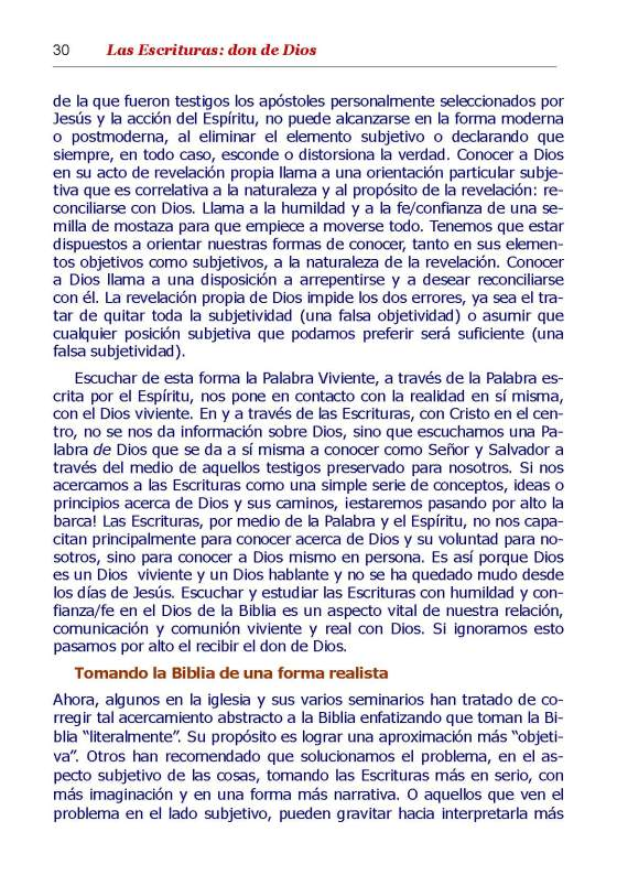 Las Escrituras-don de Dios_Página_30