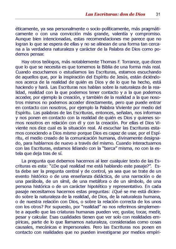 Las Escrituras-don de Dios_Página_31