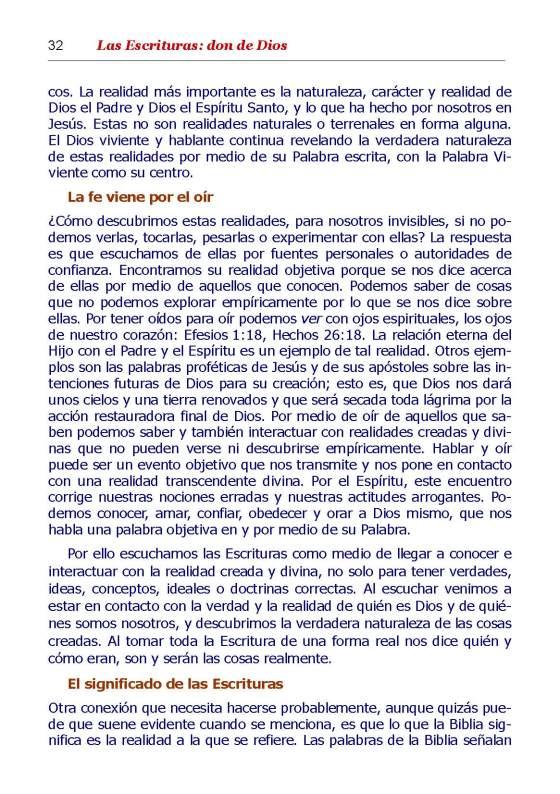 Las Escrituras-don de Dios_Página_32