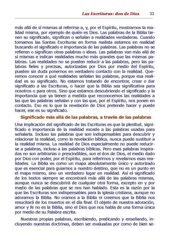 Las Escrituras-don de Dios_Página_33