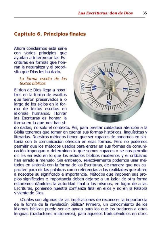 Las Escrituras-don de Dios_Página_35