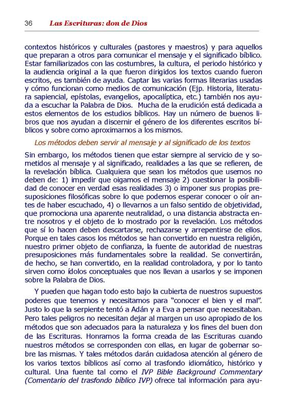 Las Escrituras-don de Dios_Página_36
