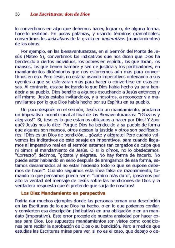 Las Escrituras-don de Dios_Página_38