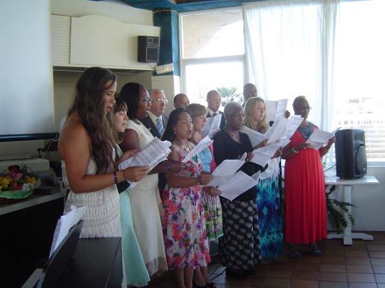Choir.3
