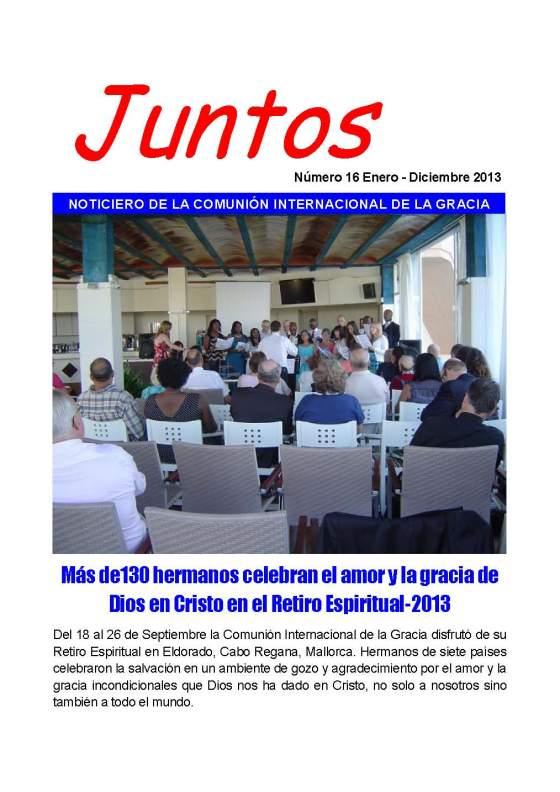 Juntos 2013-01-12 para web_Página_01