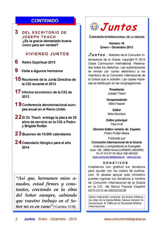 Juntos 2013-01-12 para web_Página_02